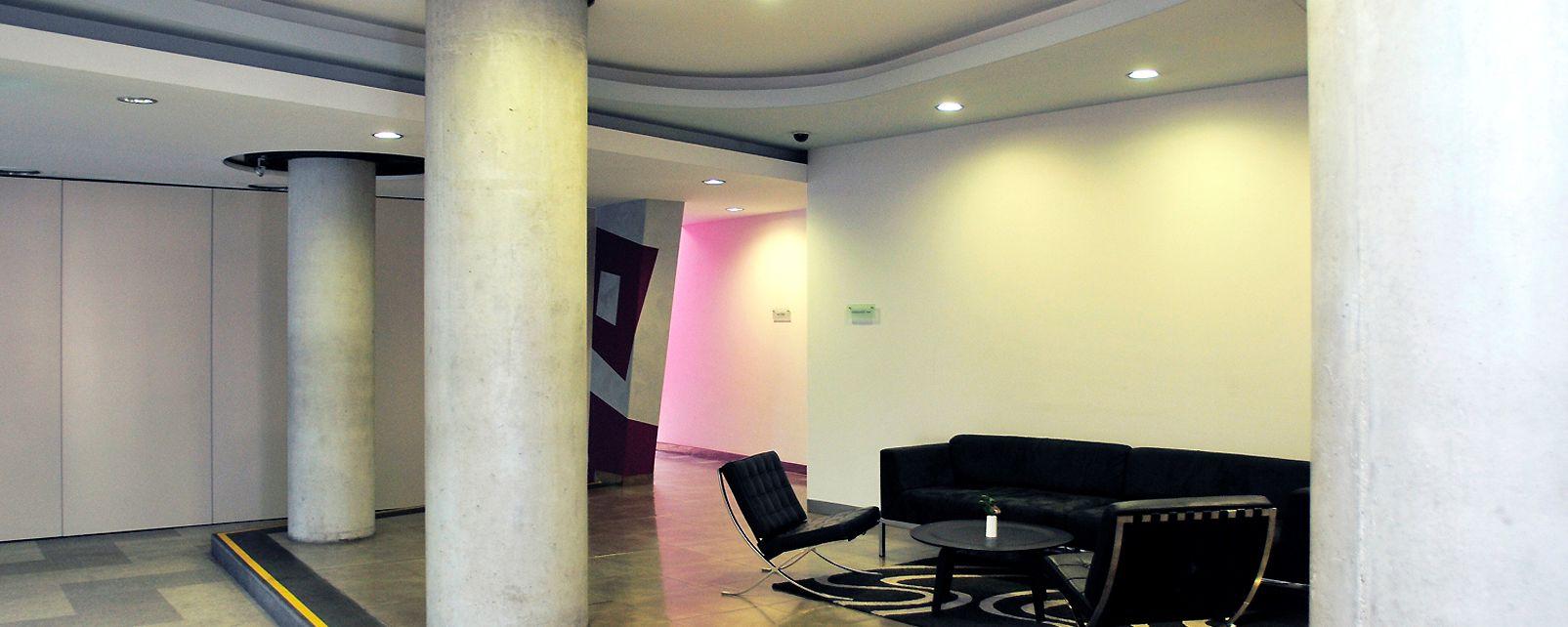 Hôtel Zira Beograd