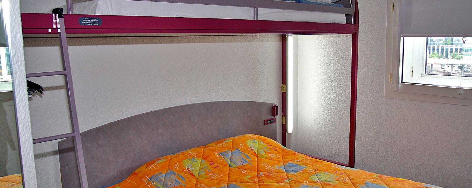 h tel etap paris porte de bercy charenton le pont france. Black Bedroom Furniture Sets. Home Design Ideas