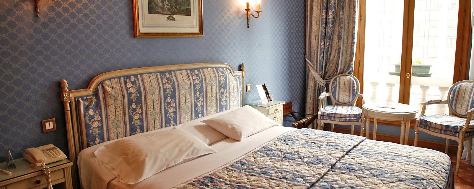 Hotel Amarante Champs Elysées