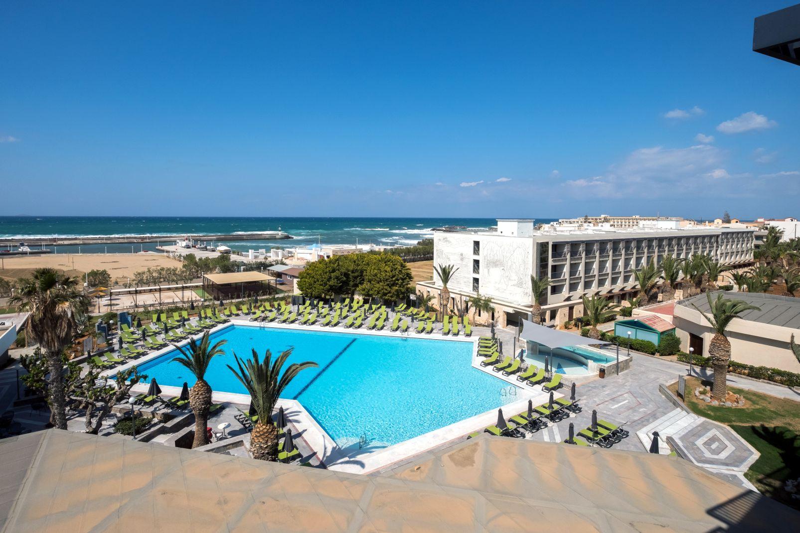 Club Lookéa Marina Beach - 1