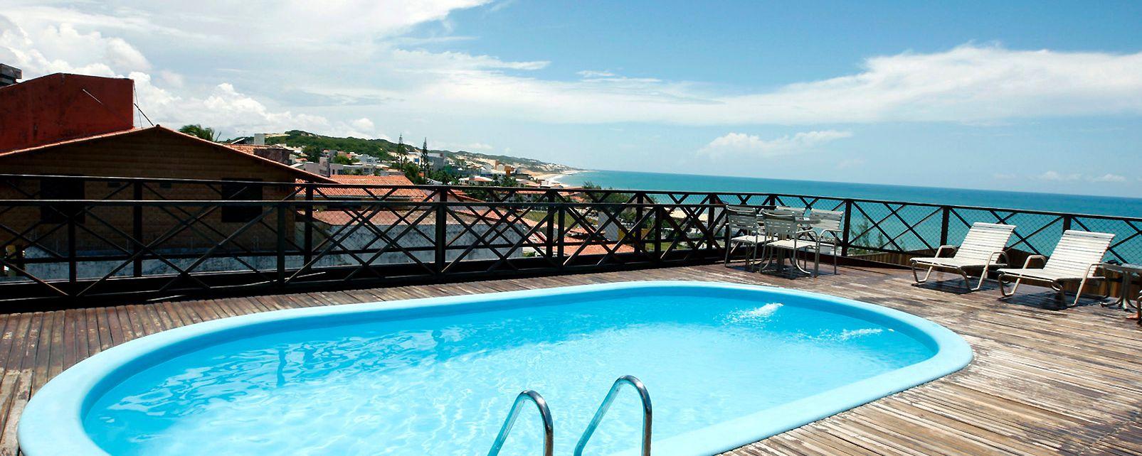 Hotel Delphia Marsallis