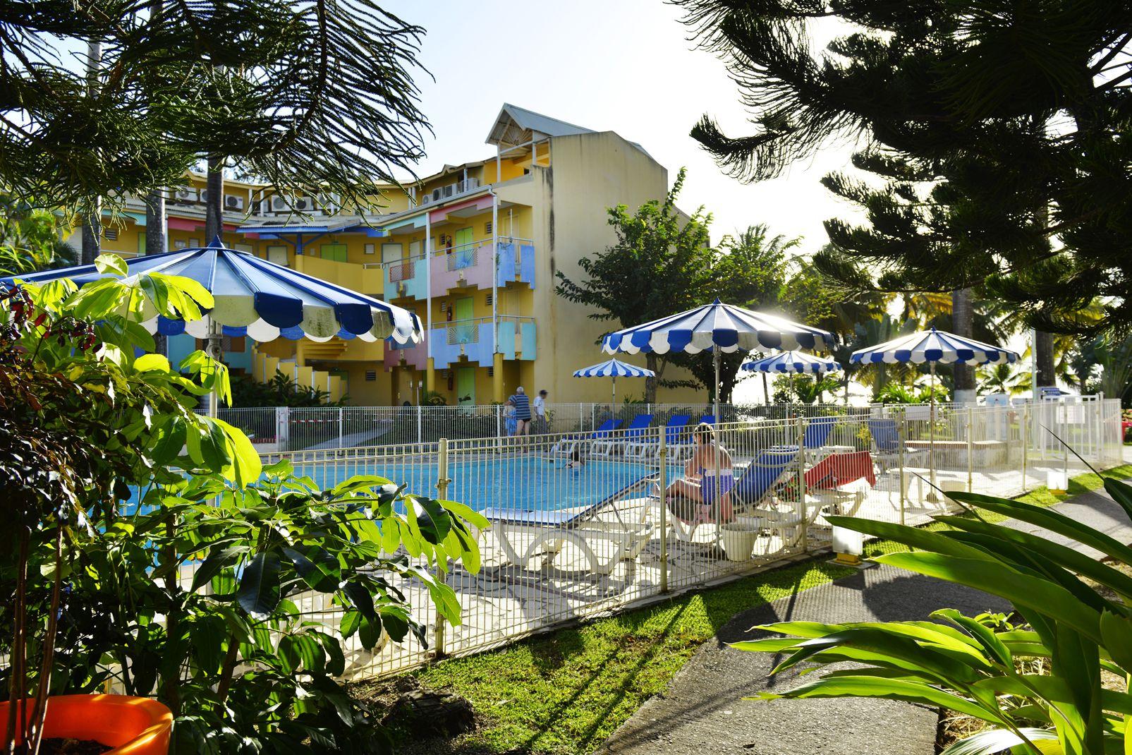 H 244 Tel Canella Beach