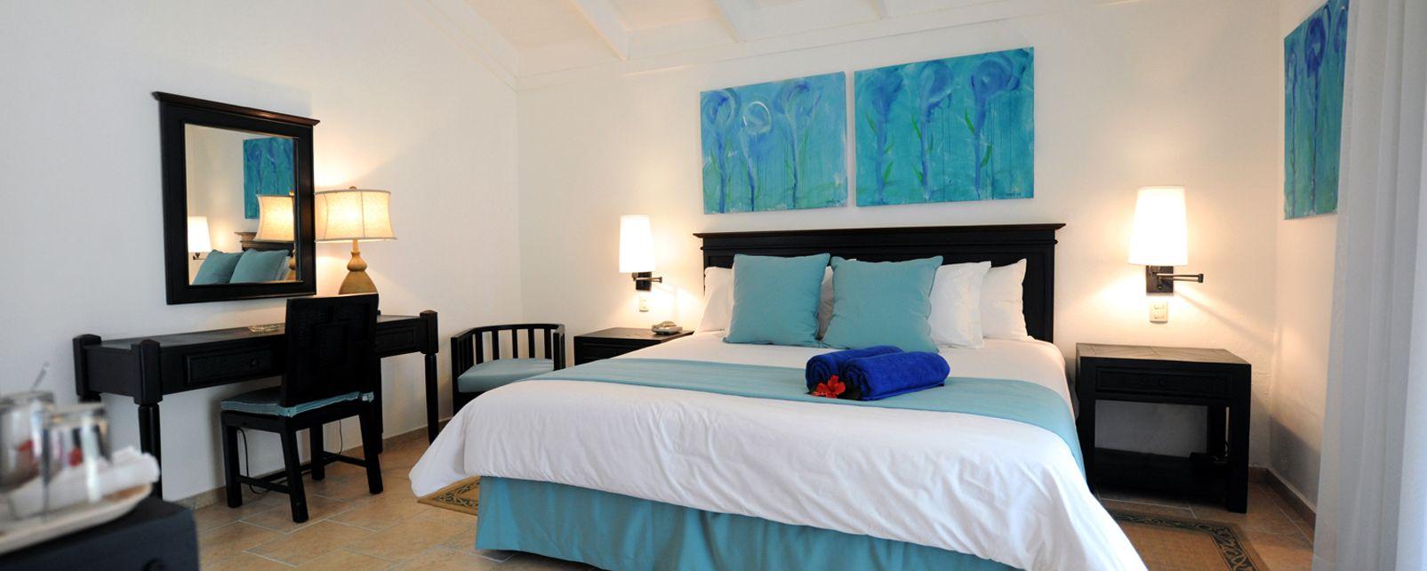 Hotel Blue JackTar