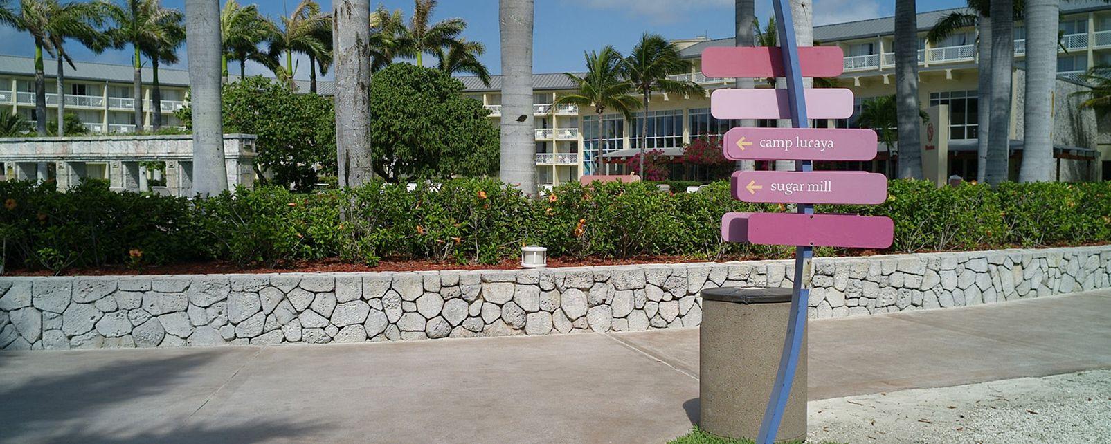 Hôtel Sheraton Cable Beach