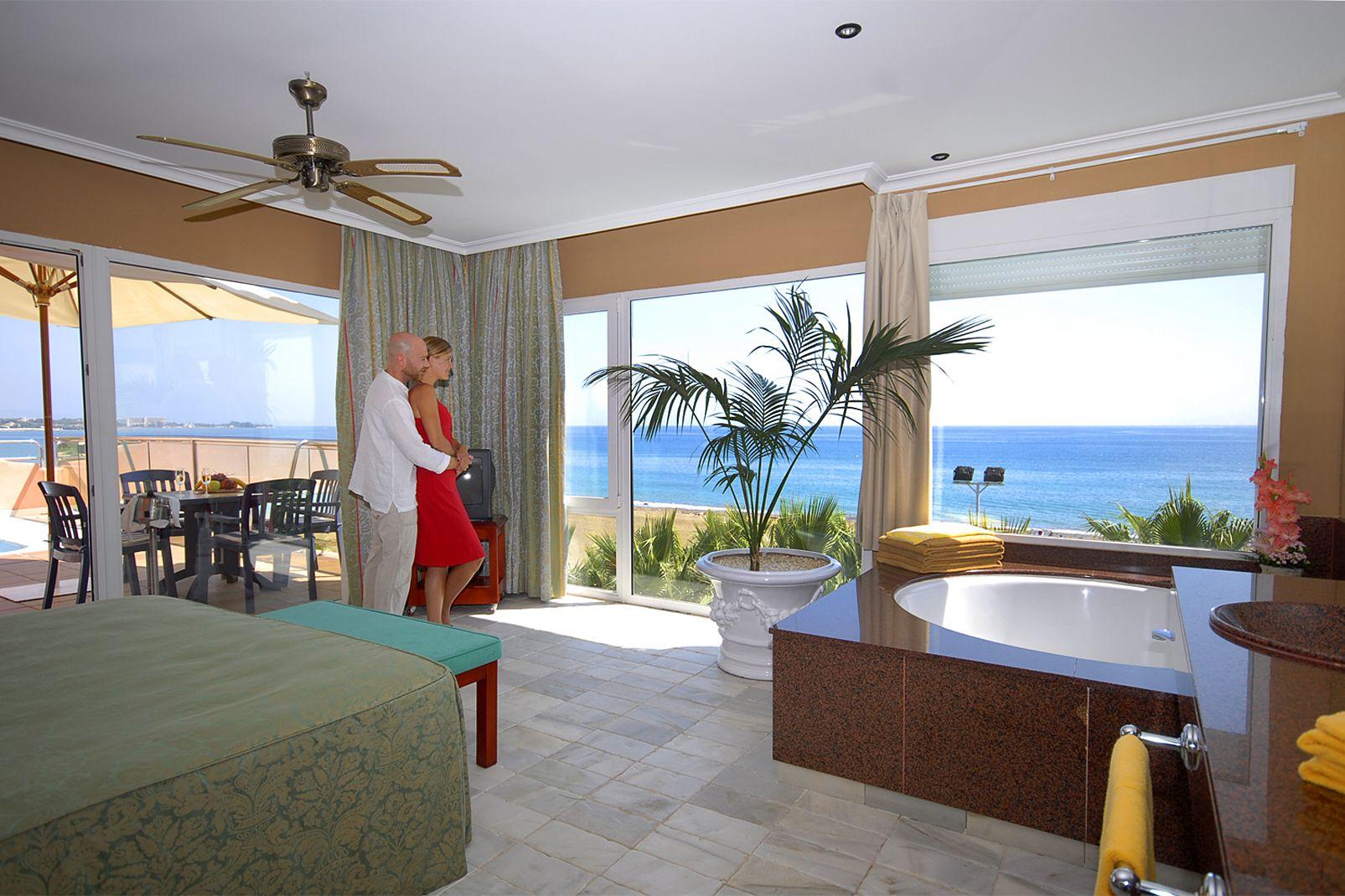 Hôtel Iberostar Costa del Sol 4* - 1