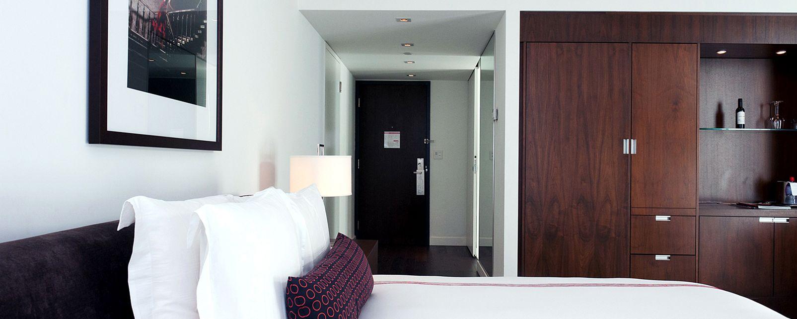 Hotel  The Thompson Toronto