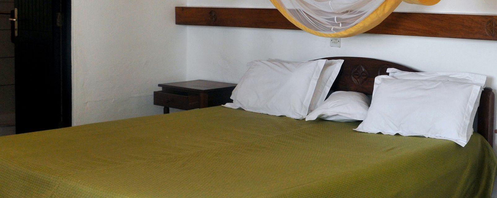 Hotel Diani Sea Resort