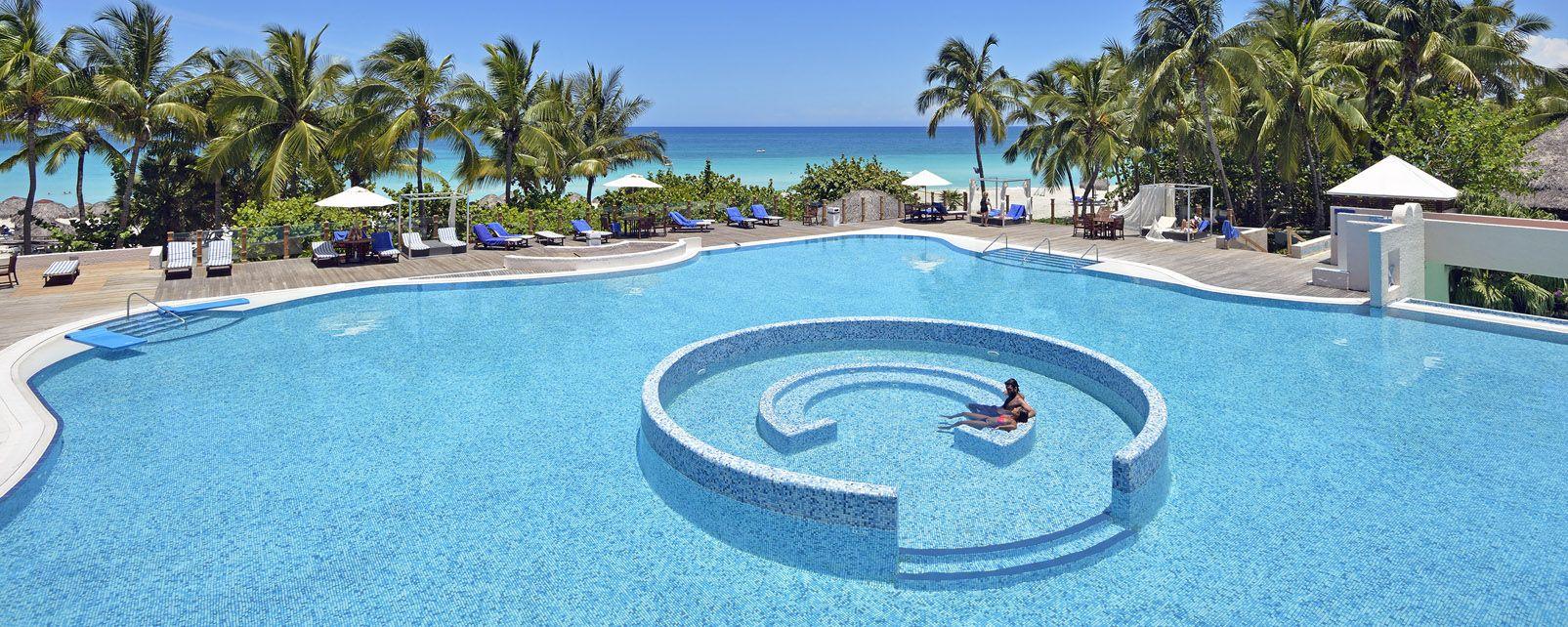 Hotel Melia Las Americas Varadero