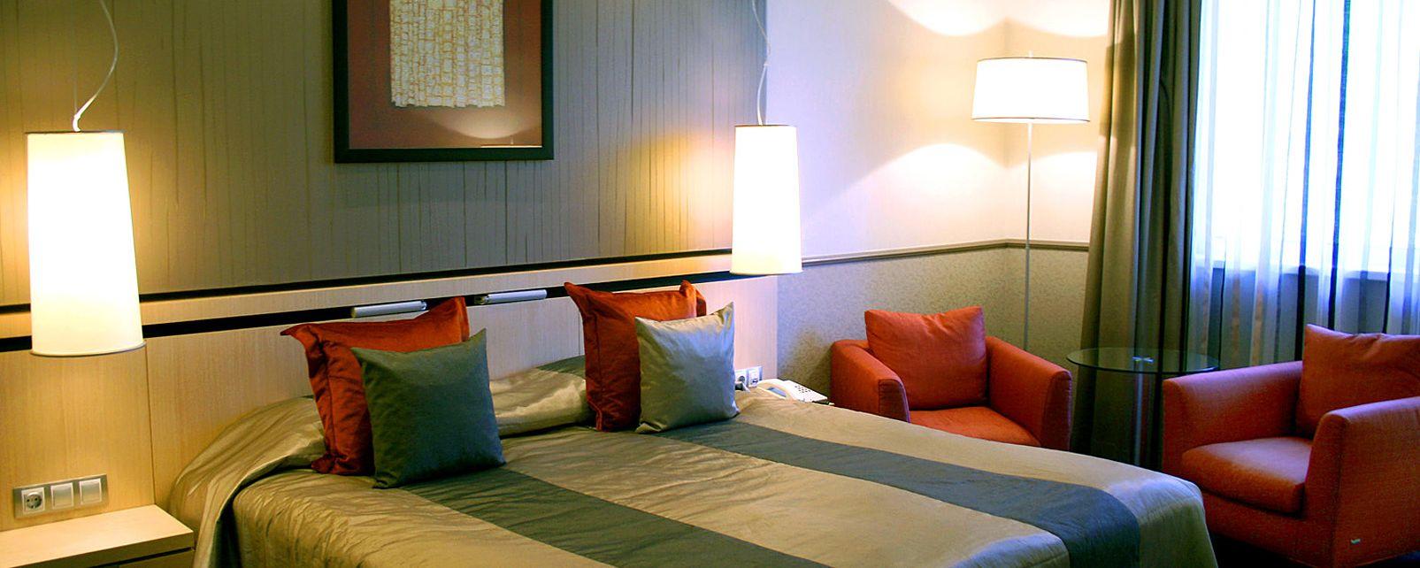 Hotel Andrassy