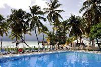H 244 Tel Karib 233 A Le Clipper Le Gosier Les 238 Les De Guadeloupe