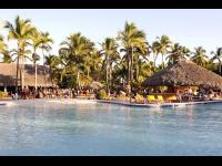 Club Look�a Catalonia Bavaro