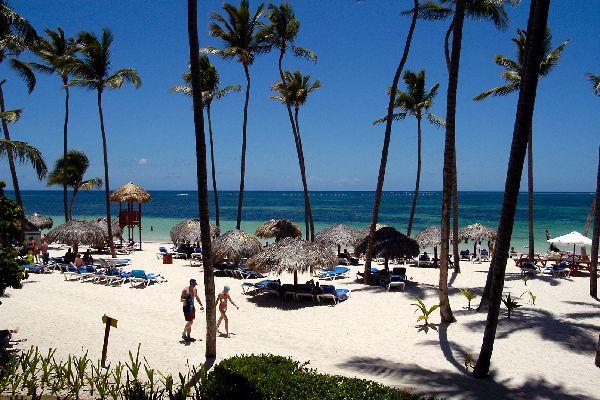 Hotel Natura Park Beach Eco Resort Spa Hotelbewertung