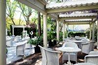 Ritz Madrid by Belmond Mandarin Oriental