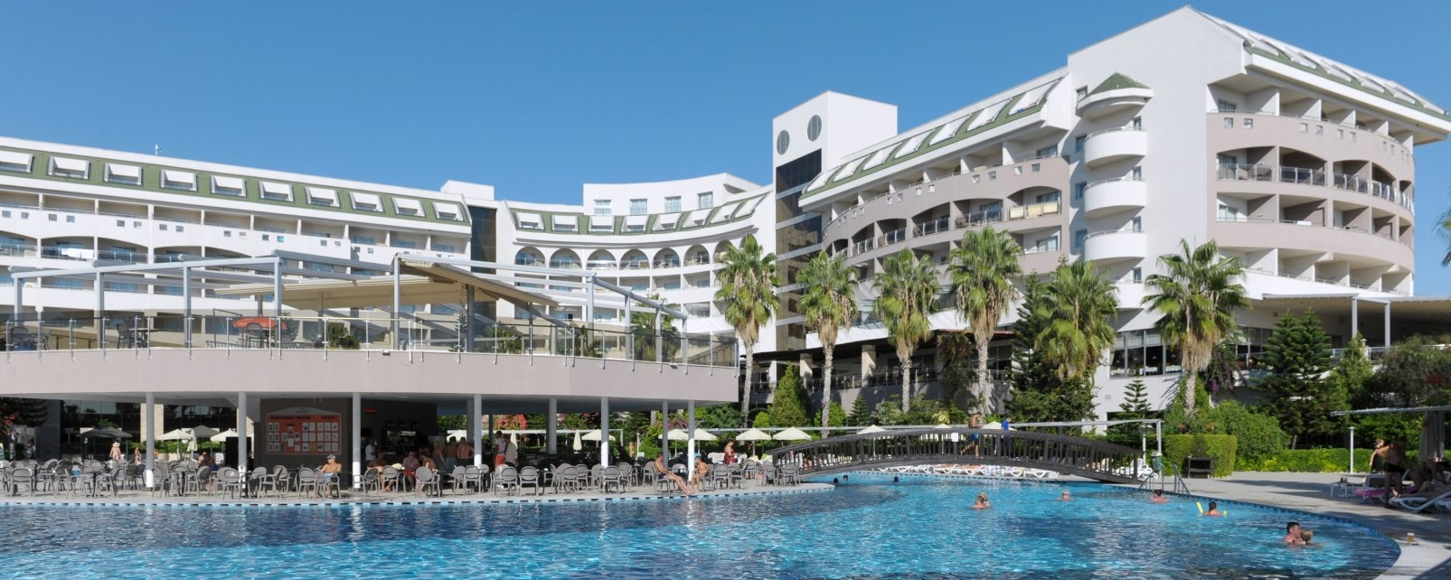 Hotel Amelia Beach Resort Hotel Spa