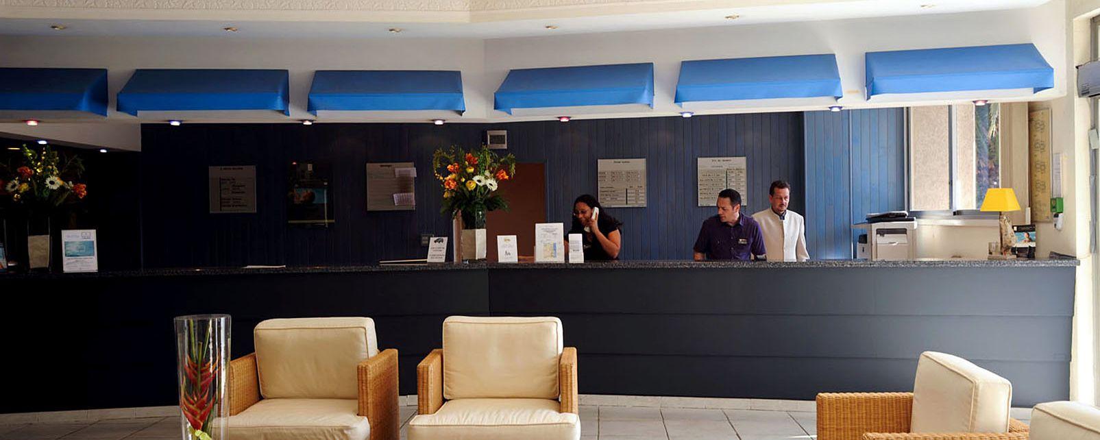 Hotel Baie des Anges (Antibes, France) - Avis Spa - TripAdvisor