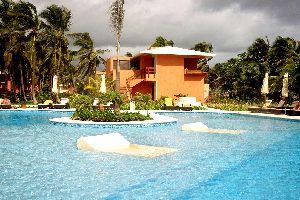 Sivory Punta Cana