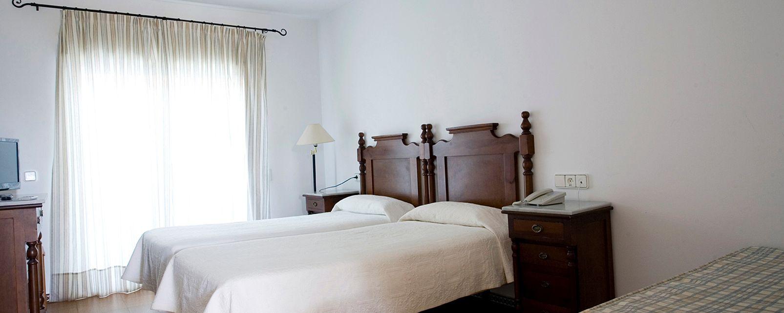 Hotel campomar el puerto de santa mar a espa a - Hotel campomar el puerto de sta maria ...