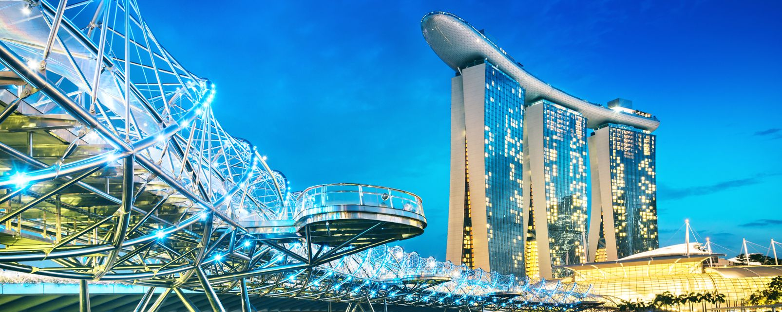 H tel marina bay sands singapour city singapour for Hotel singapour piscine