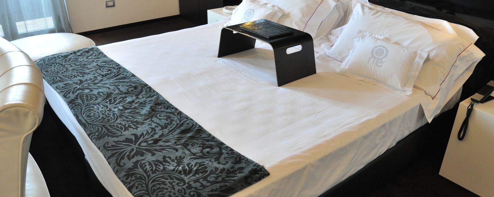 Hotel una one siracusa for Una hotel siracusa