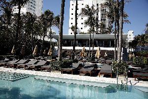 The Setai South Beach