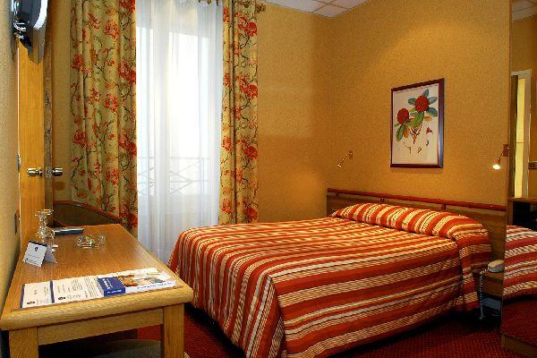 Luxury Hotels Near Folkestone