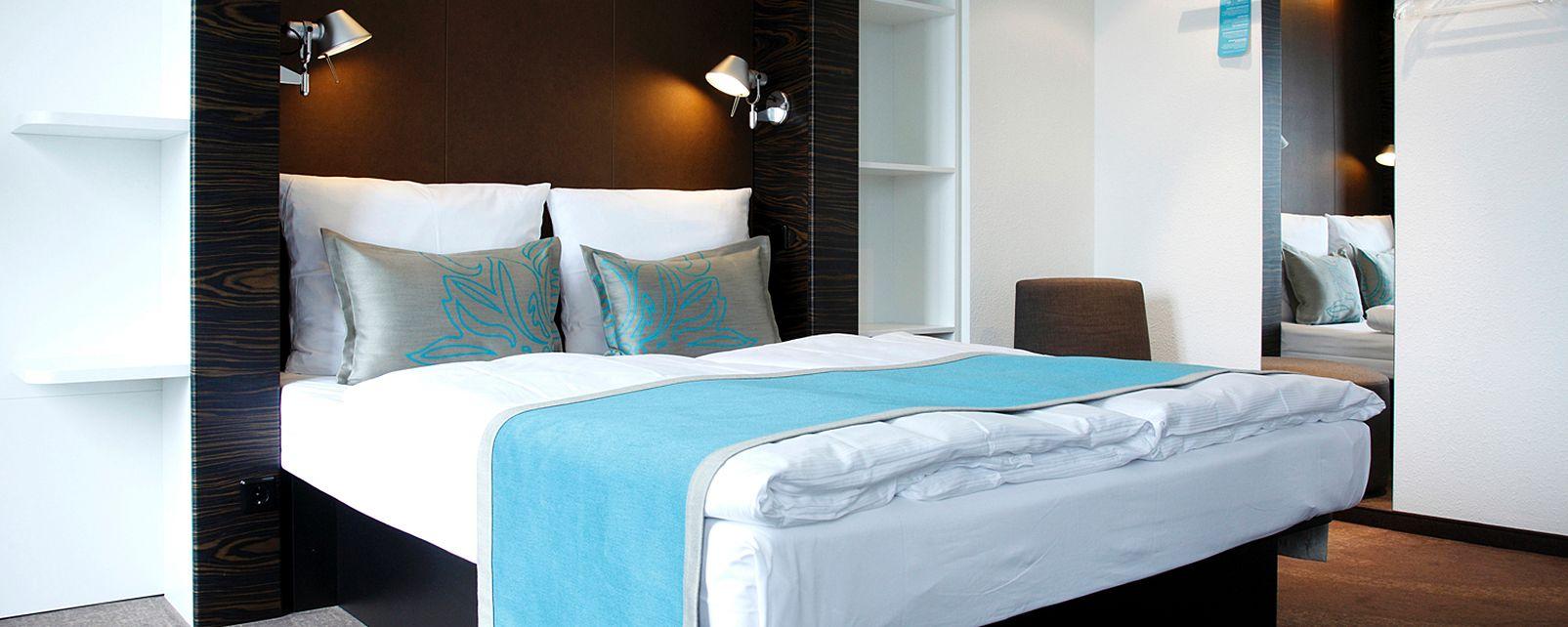 Hotel Motel Hamburg