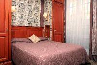 Best Western Premier Hotel L'horset Opera - Paris