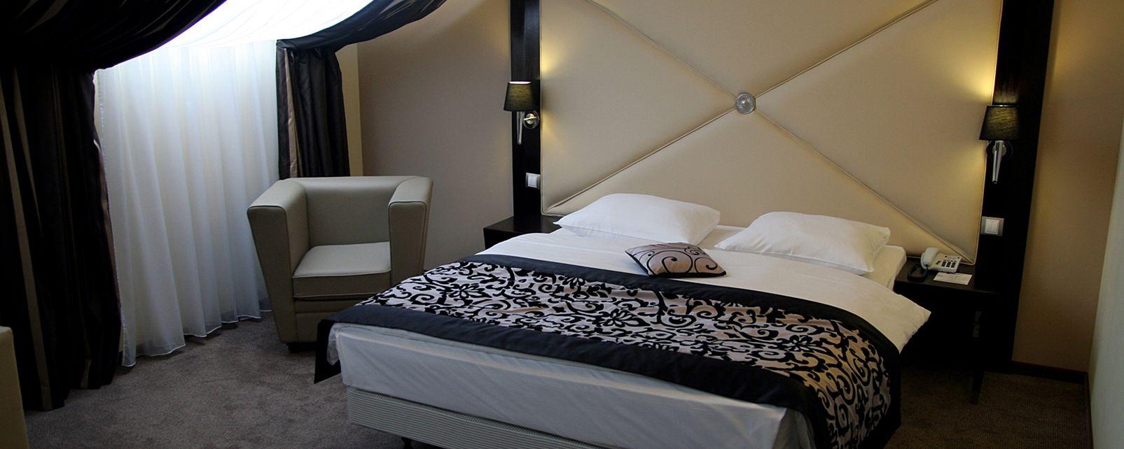 Hotel Design Elephant