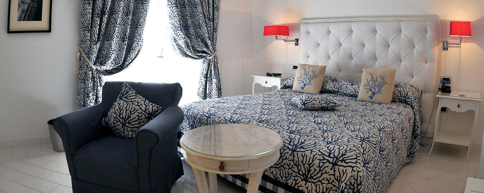 Hotel La Ciliegina lifestyle