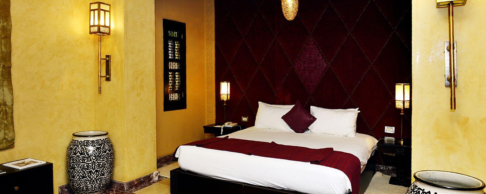 Hotel La Renaissance