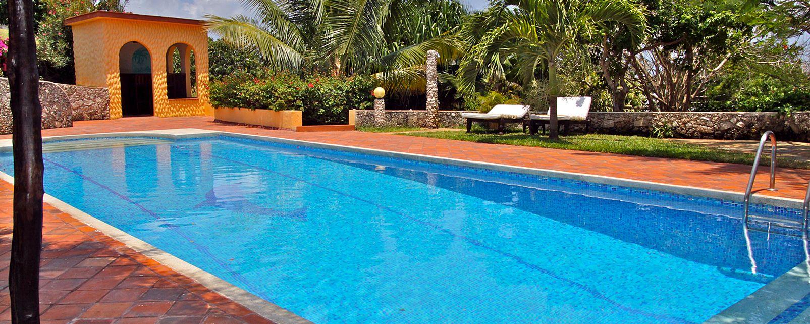 Hôtel Tijara Beach