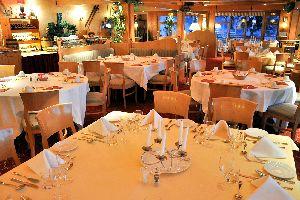 Le Grand Hotel Paradiso