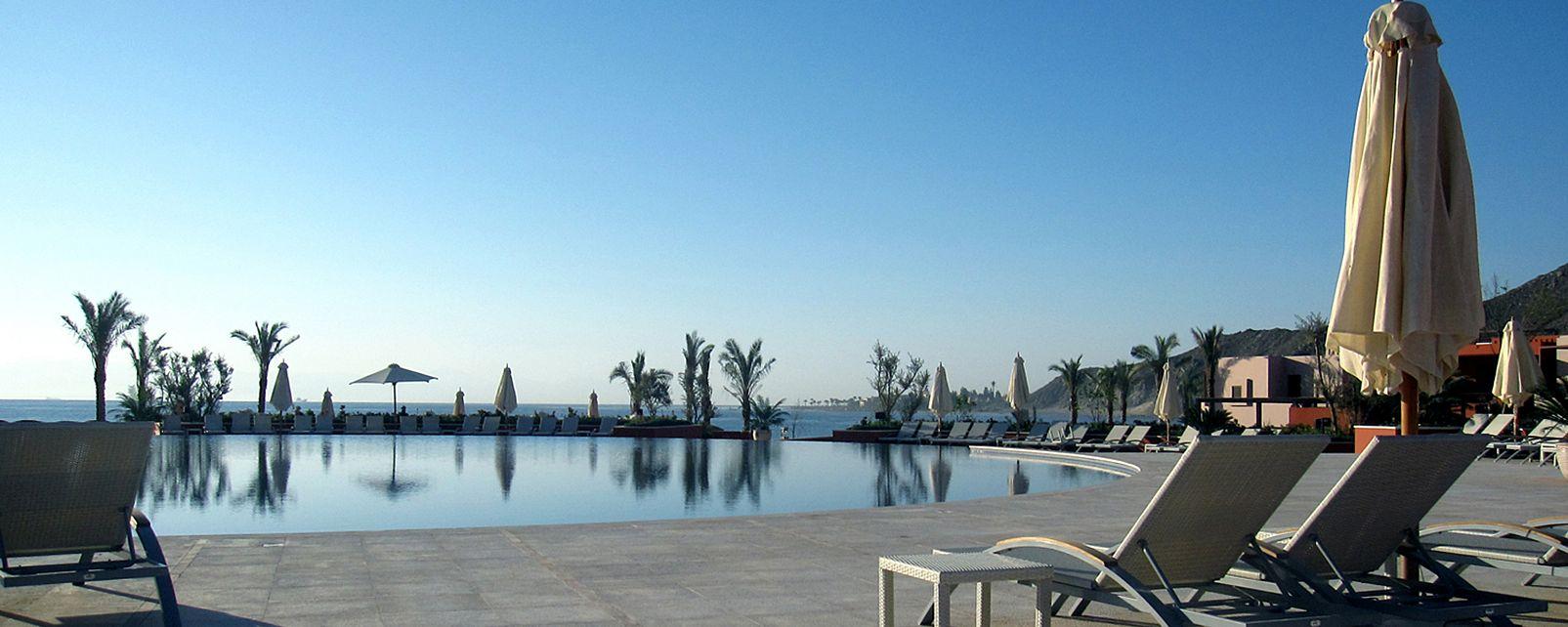 Club Med Sinaï Bay
