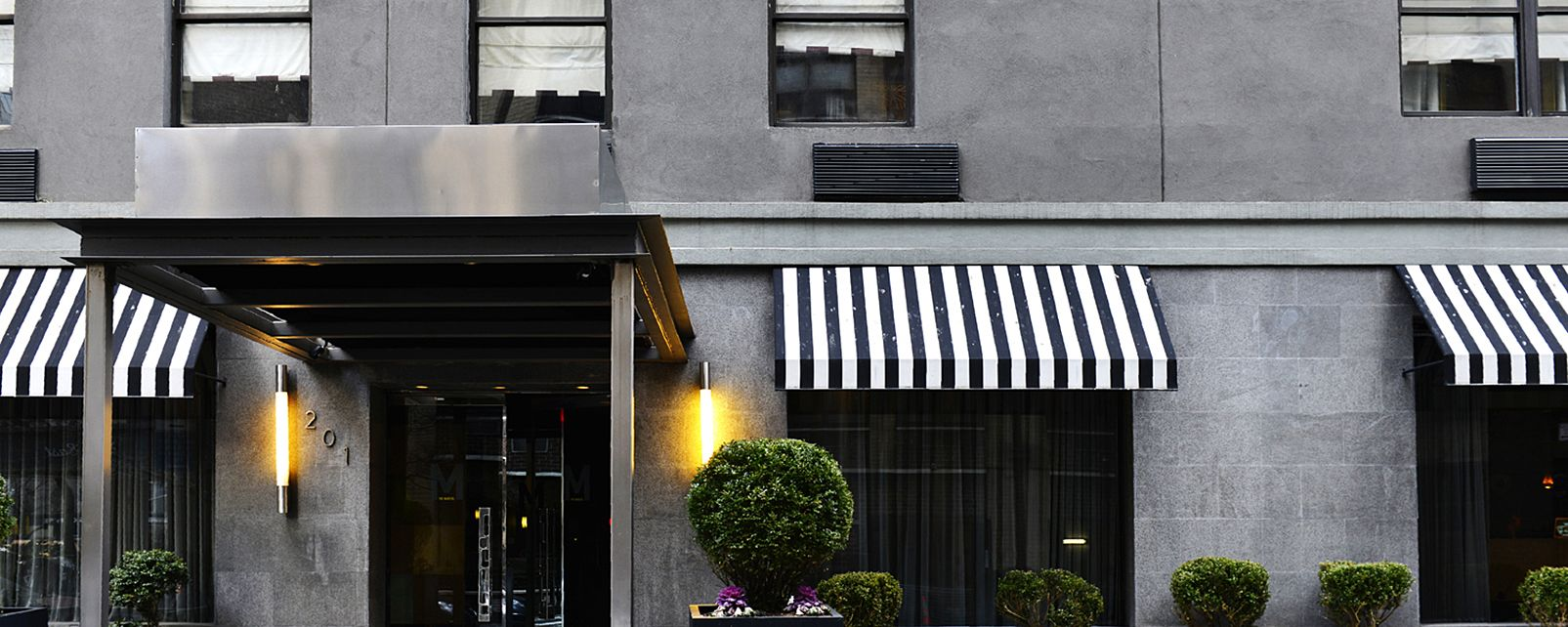 Hotel The Marcel At Gramercy