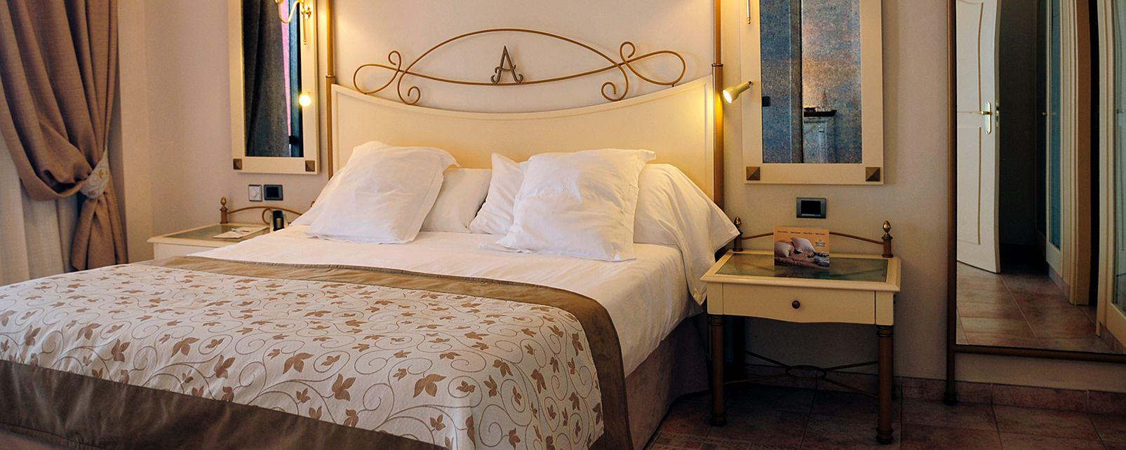 Hôtel Iberostar Grand Salomé