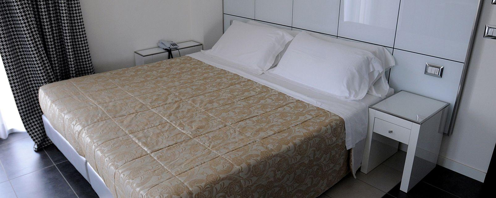 Hotel Atmosphere Suite Hotel