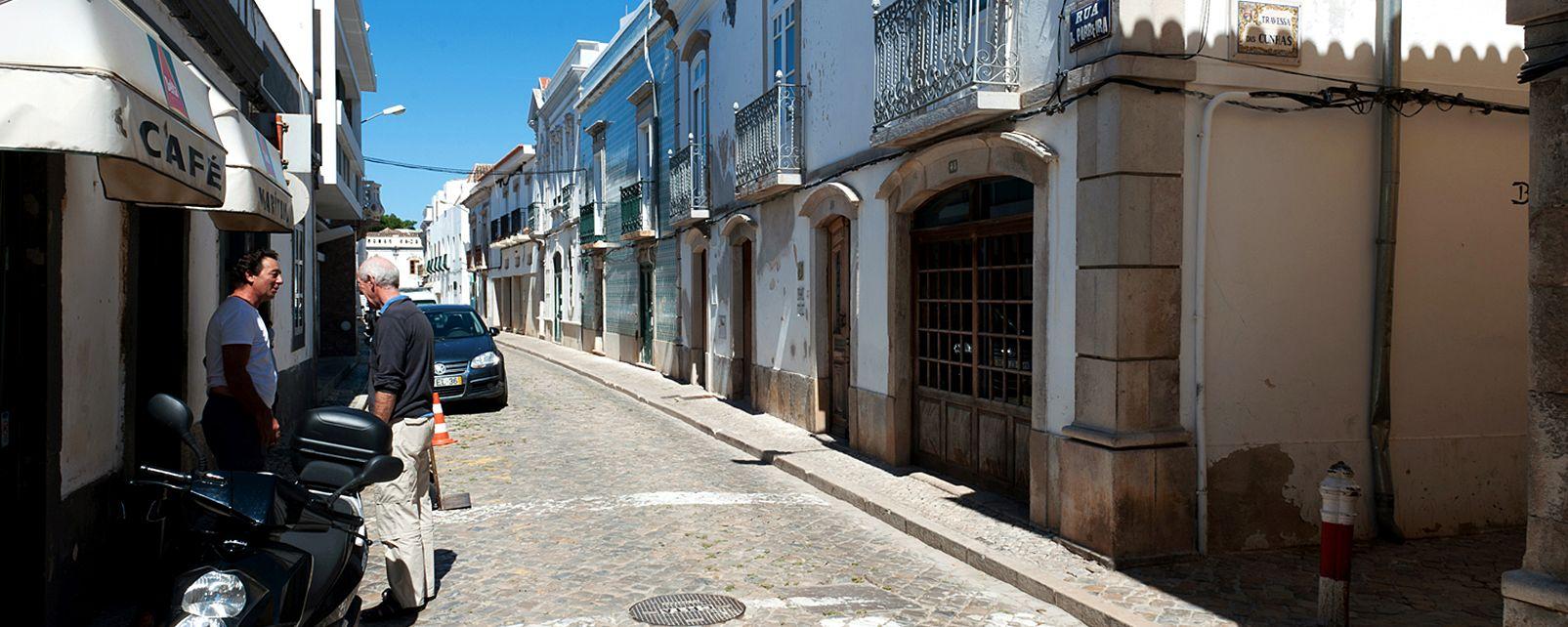 Hotel Casa Beleza do Sul