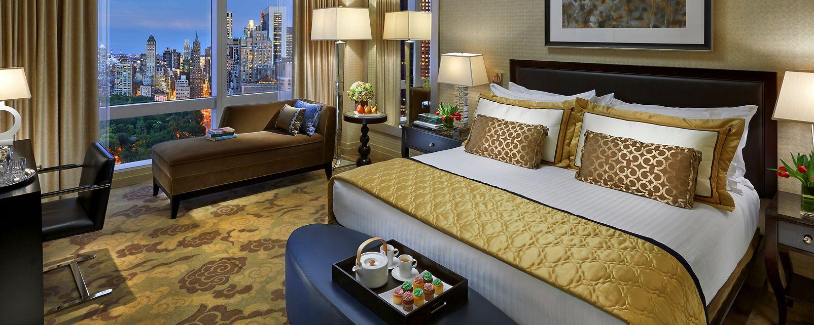 ... hotel pas cher hôtels pas chers à new york hotels com les hôtels