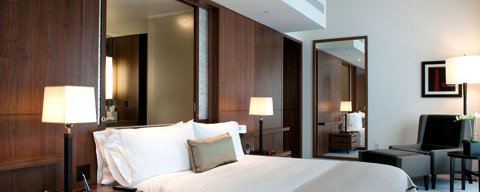 Hotel Setai Fifth Avenue