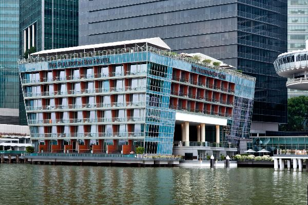 Singapour gratuit en ligne datant