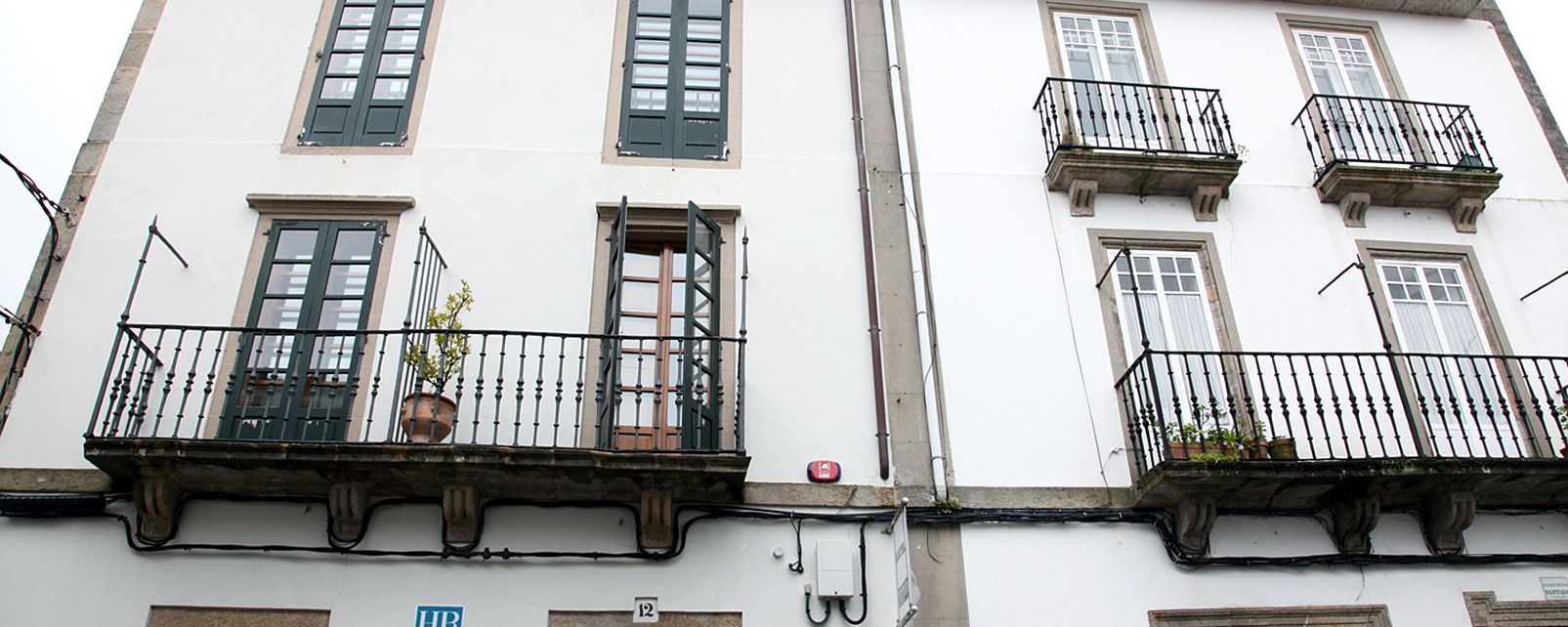 Hôtel Altair