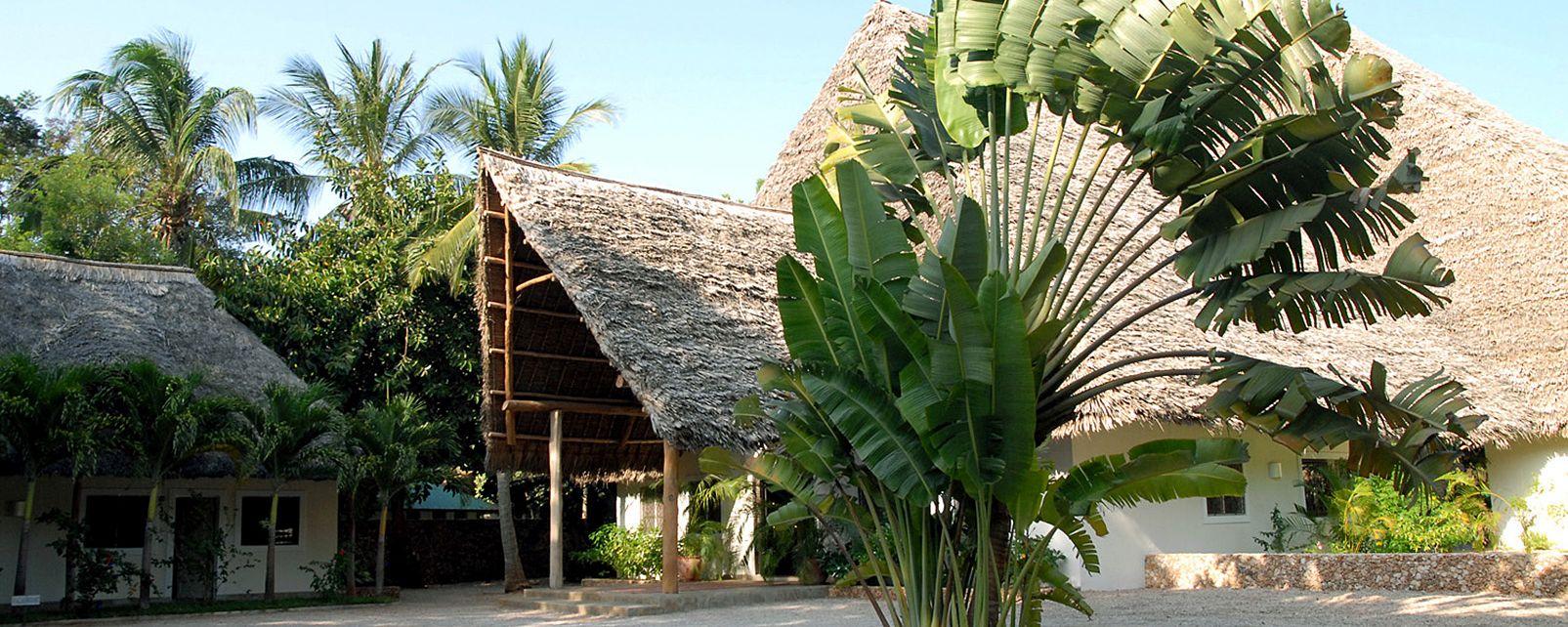 Hotel La Malindina