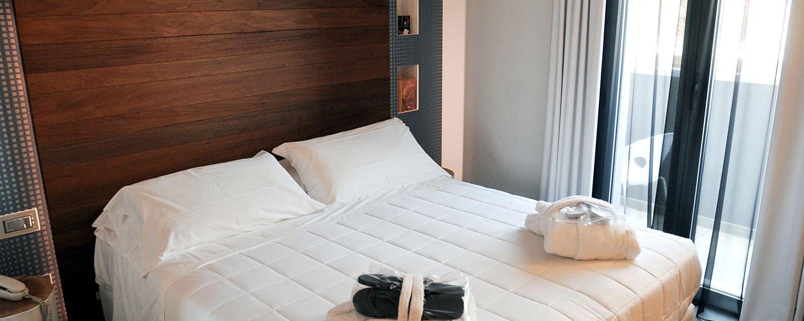 Hôtel Q hotel
