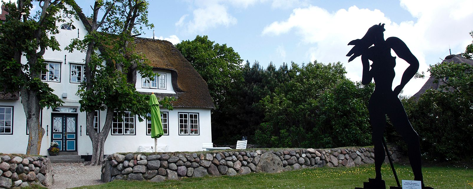 Hotel Benen-Diken-Hof