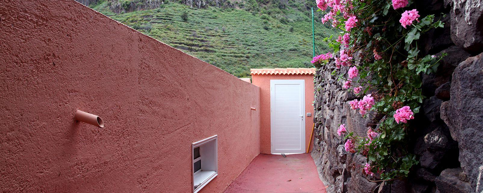 Hotel El Rincon de Liria
