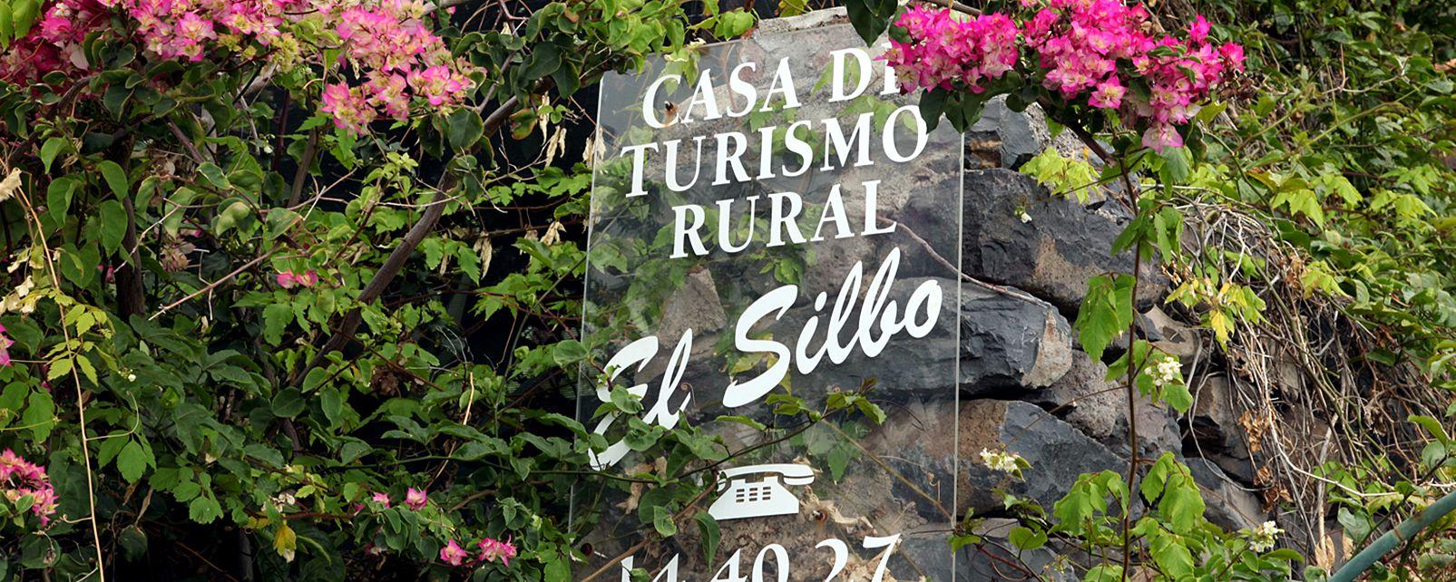 Hôtel El Silbo