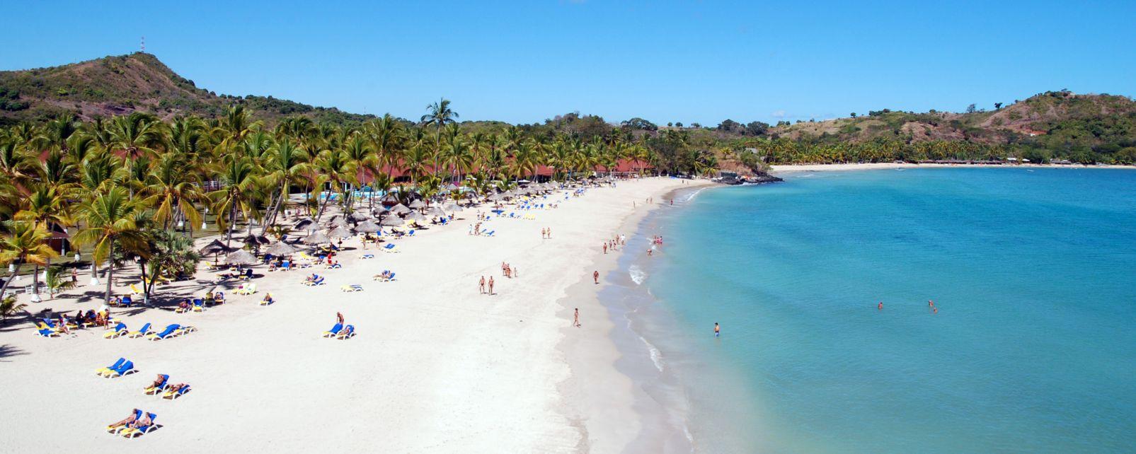 Bravo Club Andilana Beach