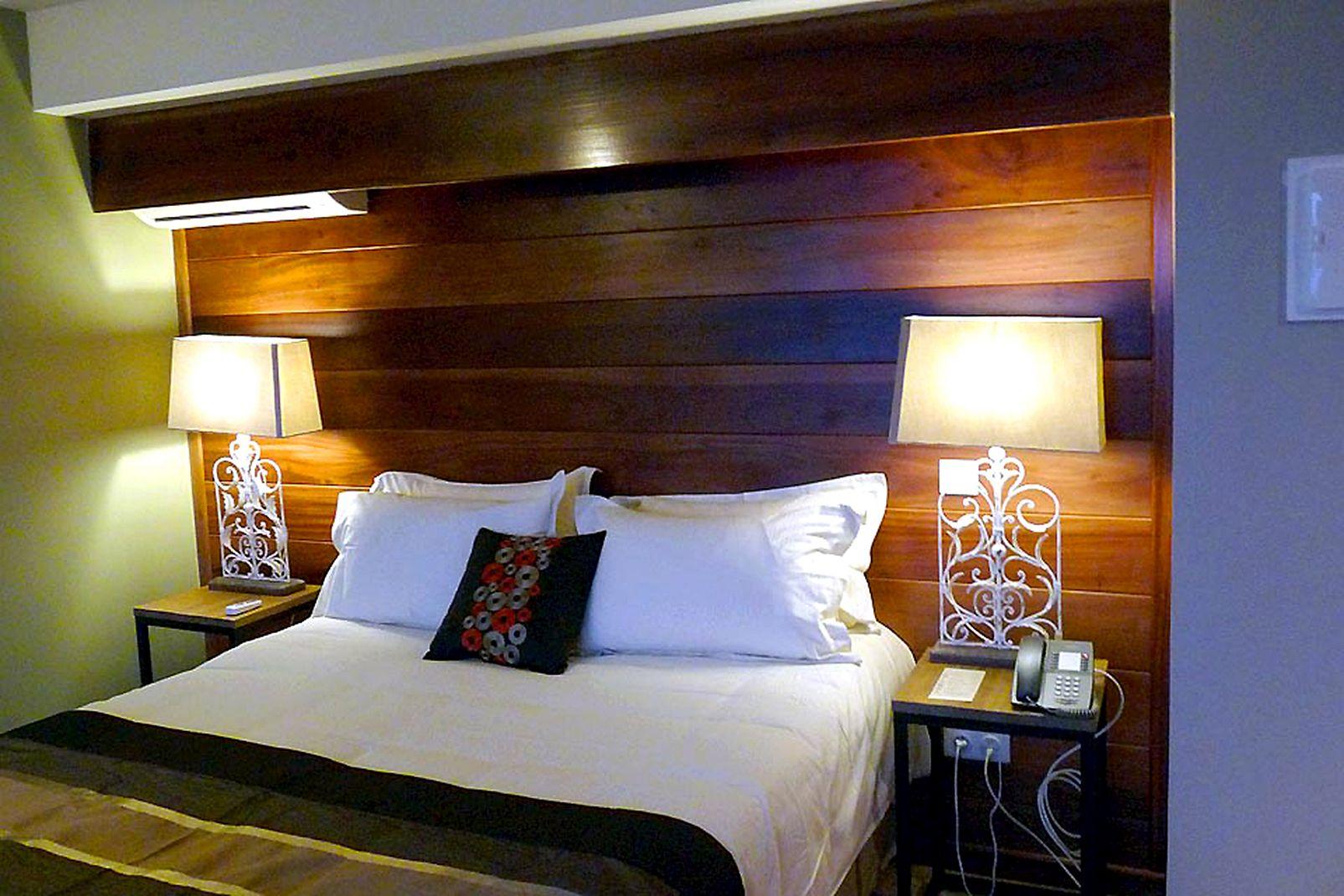 Hôtel Diana Dea Lodge 4* - 1