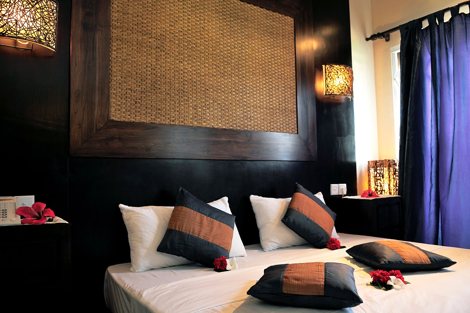Le Relax Hotel & Restaurant 3* - 1