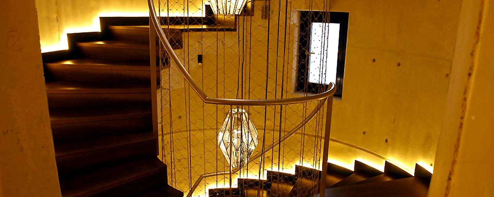 Hotel D O